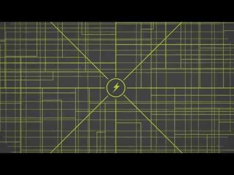 Electrical Grid 101