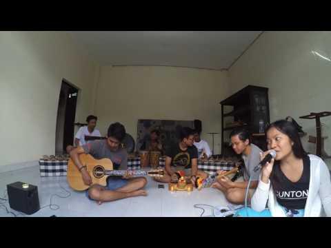 Mik Pok Neh, Cover Lagu Jun Bintang