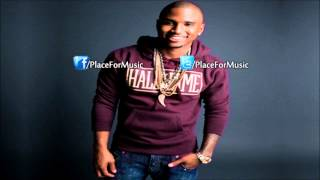 Trey Songz - So Sophisticated [Trigga Remix]