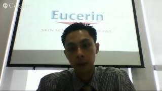 What triggers Eczema? Part 3 Thumbnail