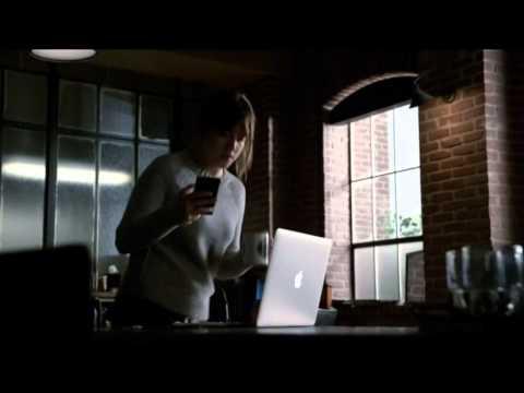 Grant Ward 2x07 final scenes