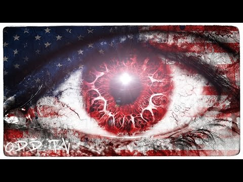 Star Spangled Programming   Obey Your Government God ▶️️
