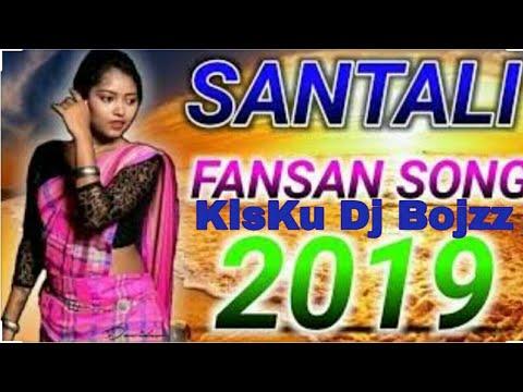 Ing Ma Ing Ma Juwan Baha Sohan Mini Na New Santhali Dj Song Mix By Dj@ Lalkishor Kisku Dj Boyz 👦