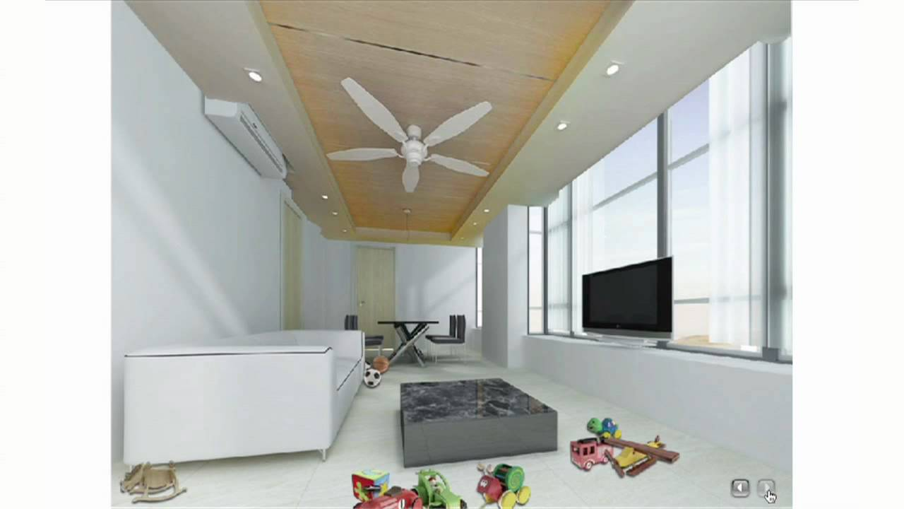 interior design ideas living room tv unit formal without fireplace singapore - and dining ...