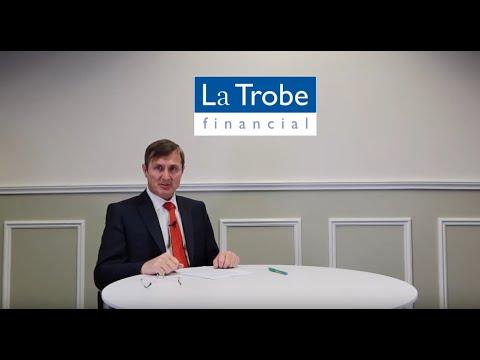 LT01 La Trobe Financial Needs To Shut Down Its Fund Redemptions