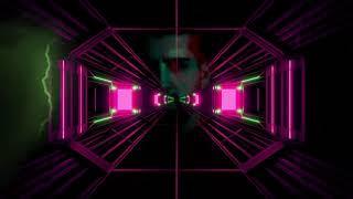 Faruk Arslan - Be Crazy  Original Mix  Resimi