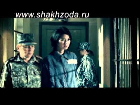 Shahzoda - Qora Ko'zlaring (Officila Music Video 2011)