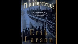 Download Thunderstruck PDF
