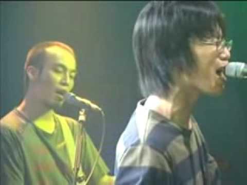 くるり - HOW TO GO