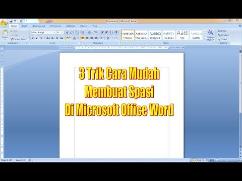3-trik-cara-mudah-membuat-spasi-di-microsoft-office-word-2007