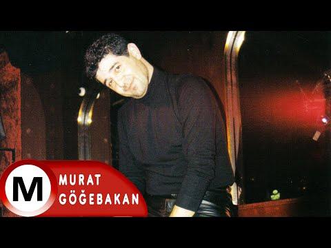 Murat Göğebakan - Keşke Tanımasaydım Seni - ( Official Audio )