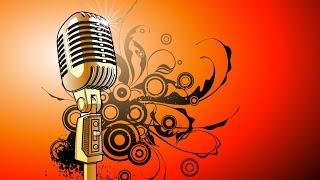 Конденсаторный микрофон обзор / Студийные микрофоны обзоры