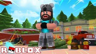 I SPENT 1 MILLION POKE DOLLARS ON MY APARTMENT!   Pokémon Brick Bronze [#97]   ROBLOX