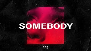 "Bryson Tiller x H.E.R Type Beat ""Somebody"" Smooth Trapsoul Instrumental 2019"
