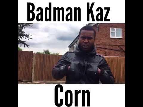 Badman Kaz #2