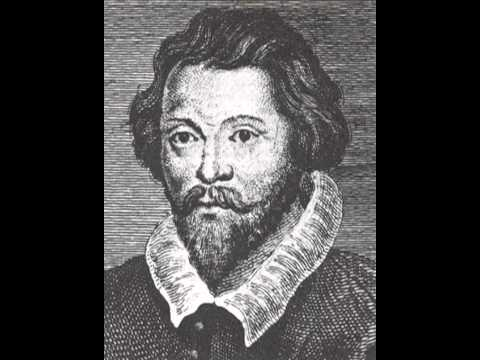 William Byrd - Mass for five voices - V. Sanctus