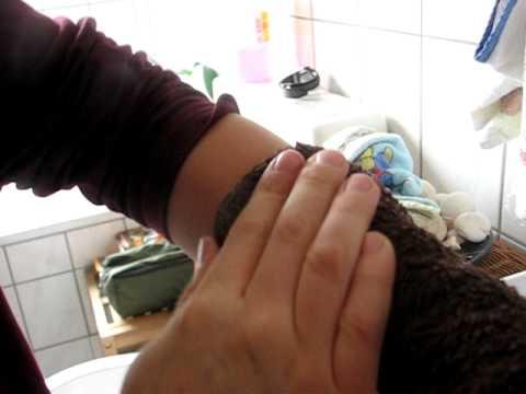 Einmal Tattoo Ganz Leicht Selber Machen So Gehts Deutsch