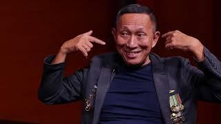 Suryo Prabowo - Fatamorgana ( Part 1/4 )