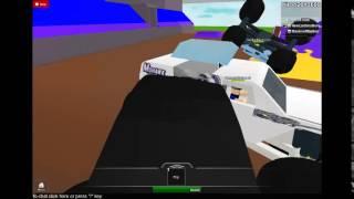 riiroo2013699's ROBLOX video