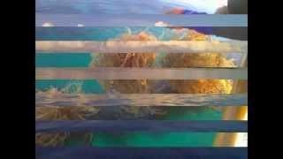 Green island roxas palawan
