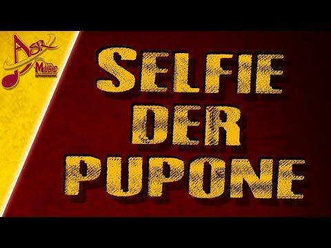 ASR music | Selfie der pupone