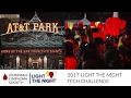 Light The Night - Tech Challenge 2017