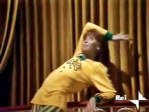 Saúde - Rita Lee & Roberto De Carvalho (clipe 1984)