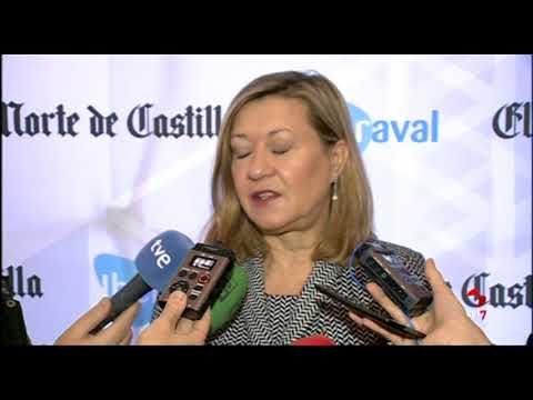 CyLTV Noticias 20.30 horas (20/12/2017)