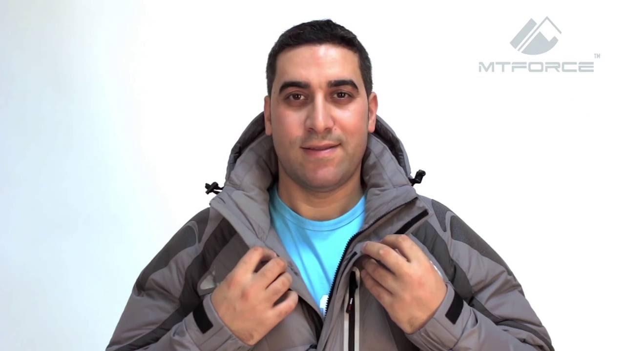 мужские спортивные шорты - YouTube