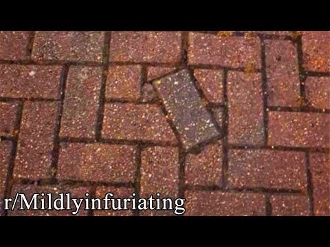 r/Mildlyinfuriating | ARGHGHHGH