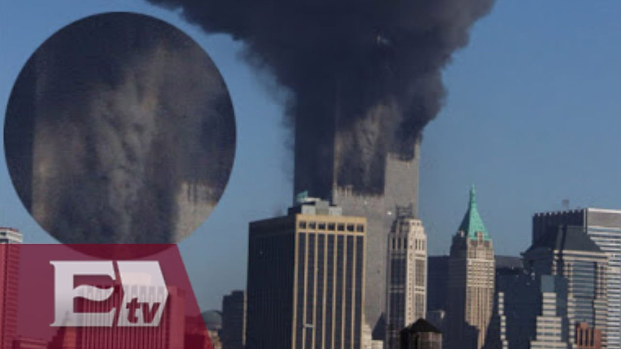 11-S: Se cumplen trece años de los atentados a las Torres Gemelas ...
