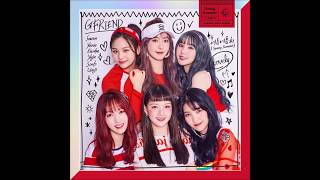 Download GFRIEND (여자친구) - 여름 여름해 (Sunny Summer) (Full Audio) [Mini Album - Sunny Summer]