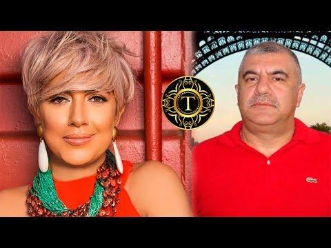 """Lalə Məmmədovanın prodüseri: """"Kişi hərəkəti deyil"""" - AÇIQLAMA"""