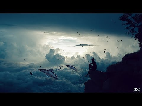 Sylia Twolands - Voices From Heaven (Orchestral Vocal Version)