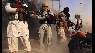 """منشق عن """"داعش"""" يكشف ممارسات التنظيم الوحشية بحق النساء والأطفال"""