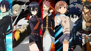 Video Anime Mix Amv Liar Mask download MP3, 3GP, MP4, WEBM, AVI, FLV Juni 2018