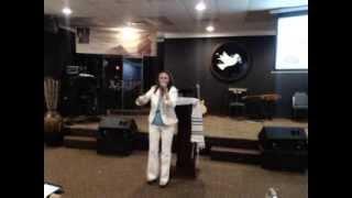Casa de Israel Yarah - Caminando en las citas y los tiempos de YHWH