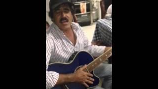 Imbilino- Hugo caiaponia