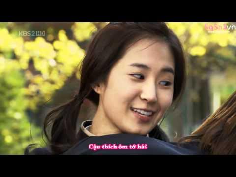 [Soshivn Subs] cuộc hôn nhân tiền định tập 5 SooRi Cut [11.12.07]