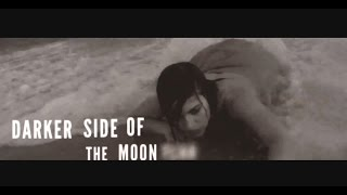 OTHERWISE - Darker Side Of The Moon (Lyric Video)