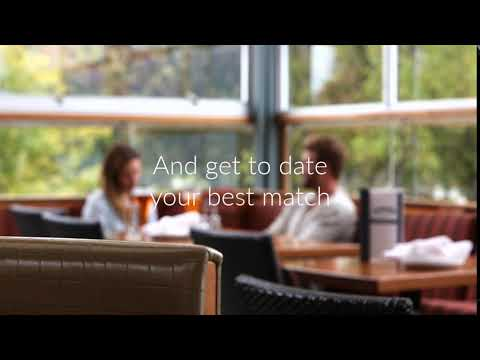 best online dating app india quora