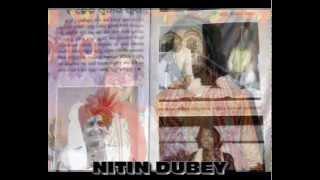 Hits Of NITIN DUBEY Sai Ka Sajada Song Tere Dar Pe o Mere Sai Tere