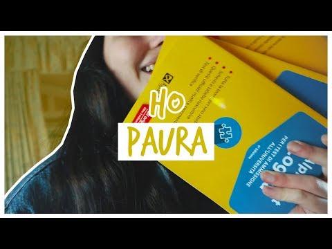 Ansia Uni + Mini Faq | Totta Vlogmas #7