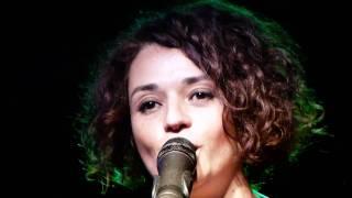 Carmen Consoli - Cu Ti Lu Dissi [HD]