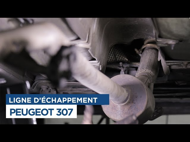 PEUGEOT 307 1.6 HDi XSi DRIVESHAFT HUB NUT CV JOINT HUB NUT 04/>ON