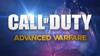 Call Of Duty Advanced Warfare Q&A With Jahova!