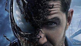 Venom Music Video -