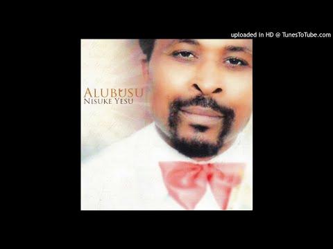 Alubusu - We Chalo