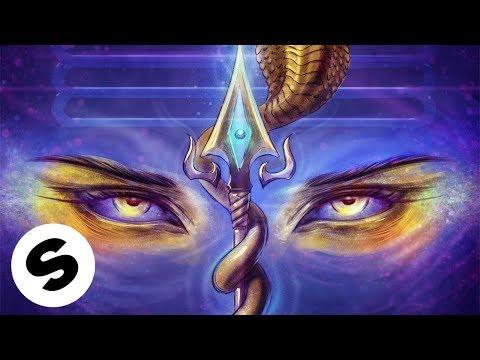 Mariana BO - Shankara Sunburn Goa 2019 Anthem