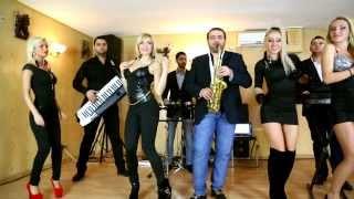 Adrian Minune &amp Roxana Printesa Ardealului - Nici o zi ( Oficial Video )
